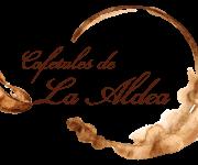 CAFETALES DE LA ALDEA